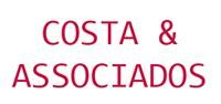 costa-associados Empresas Conveniadas e Parceiras