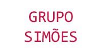grupo-simoes Empresas Conveniadas e Parceiras