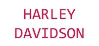 haley-davidson Empresas Conveniadas e Parceiras