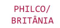 philco Empresas Conveniadas e Parceiras