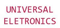 universal-elet Empresas Conveniadas e Parceiras