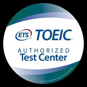 TOEIC_Test-Center_Round-300x300 Outros Serviços