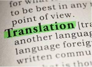 traducao-interpretacao-300x221 Outros Serviços